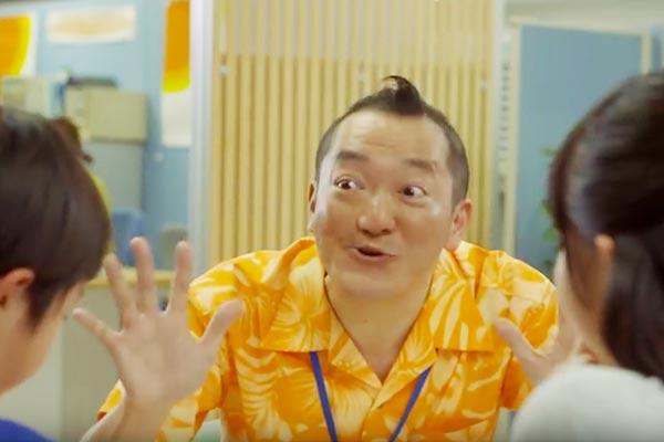 宮崎県移住PR動画「みやざきぬくもりのち晴れ」