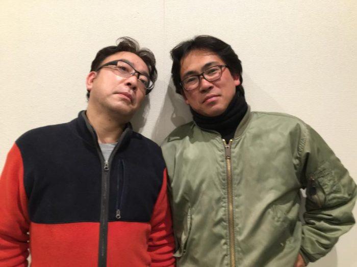 「カントリーのロード 青島に続く道」出演者紹介6